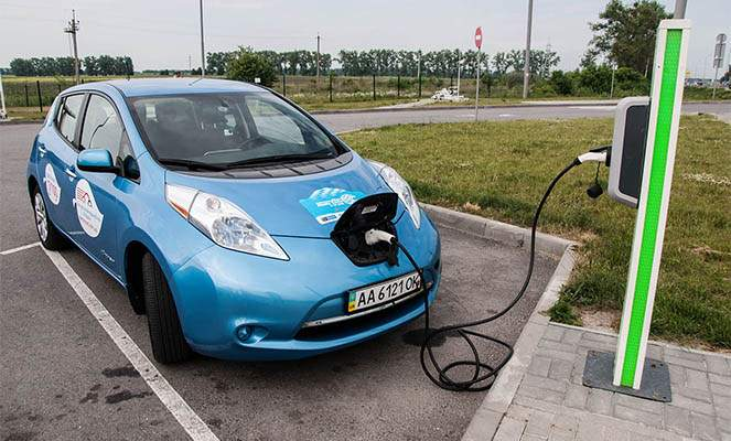 kupit-electromobil-v-ukraine1.jpg