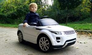 В каком возрасте можно сесть за руль