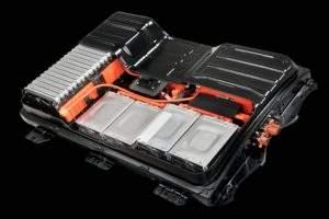 Дороговизна батареи