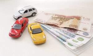 Стоимость электромобилей