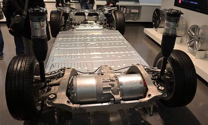 ustrojstva-elektromobilya1.jpg