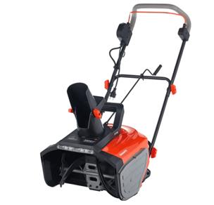 Электрический снегоуборщик Power Products DAST 2500E